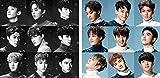 その他メーカー (2枚set) EXO 2015 WINTER Sing For You (韓国ver & 中国Ver)(韓国盤)(2初回ポスター/特典付)(ワンオンワン店限定)の画像