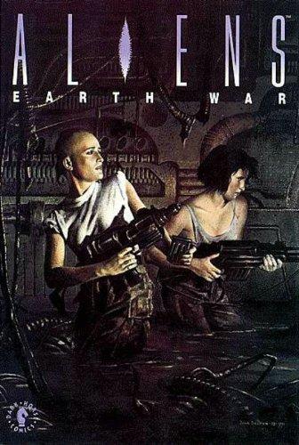 Download Aliens: Earth War 1569710325