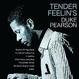 Tender Feelin's 画像