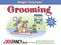 Grooming (Simple Solutions Series)