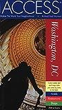 Access Washington, D.C. 7e (Access Guides)