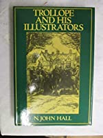 Trollope and His Illustrators