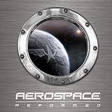 Ayamaya (Aerospace 2008 Rmx)