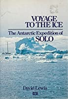 Voyage to the Ice