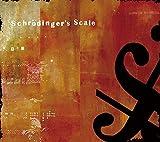 Schrodinger's Scale
