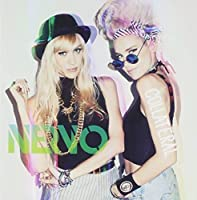 Collateral by NERVO (2015-08-05)