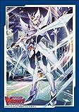 ブシロードスリーブコレクション ミニ Vol.335 カードファイト!! ヴァンガード『ブラスター・ブレード』Part.2