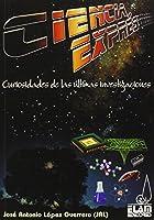 Ciencia exprés : curiosidades de las últimas investigaciones