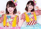 【武井紗良】 公式生写真 AKB48 49thシングル 選抜総選挙 ランダム 2種コンプ