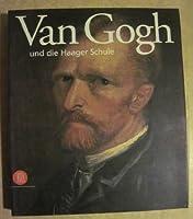 Van Gogh und die Haager Schule
