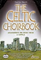 The Celtic Choirbook