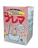 ボディ洗浄料 ママプレマ(600g入り)