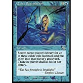 Magic: the Gathering - Quiet Speculation - Judgment by Magic: the Gathering [並行輸入品]