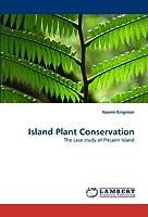 Island Plant Conservation