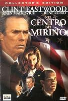 Nel Centro Del Mirino [Italian Edition]
