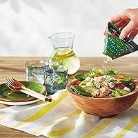 [2019 お中元ギフト] 味の素 サラダを楽しむギフト (御中元のし)