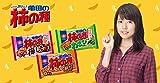 投げ売り堂 - 亀田製菓 亀田の柿の種100% 130g×12袋_04