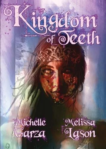 Kingdom of Teeth
