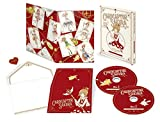 カードキャプターさくら クリアカード編 Compact Edition[Blu-ray/ブルーレイ]