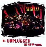 MTV Unplugged in New York [Analog]