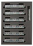 TOMIX Nゲージ 211 0系 長野色 セット 92887 鉄道模型 電車