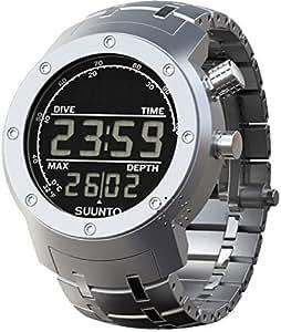 スント Suunto Elementum Aqua Watch 男性 メンズ 腕時計 【並行輸入品】