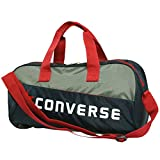 CONVERSE(コンバース)子供プールバックキッズビーチバックドラムバックプールかばん71-NAVYF