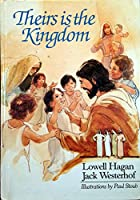 Theirs Is the Kingdom: The New Testament