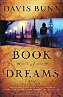 Book of Dreams: A Novel