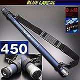 小継玉の柄 BLUE LARCAL 450(柄のみ) (190138-450)