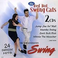Now Generation Swing