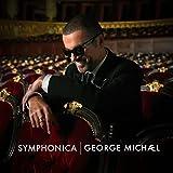 Symphonica [Blu-ray] [Import]