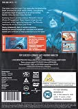 Jaws 2 [DVD]
