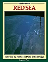 Key Environments: Red Sea (Key Environment Series)