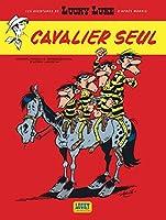 Lucky Luke: Cavalier seul