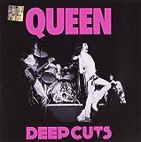 Deep Cuts 1973-76