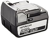 日立工機 14.4V リチウムイオン電池 5.0Ah BSL1450 0033-5785