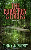 BURBERRY The Burberry Stories - Volume Two