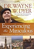 Experiencing the Miraculous: A Spiritual Journey to Assisi, Lourdes, and Medjugorje [並行輸入品]