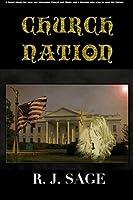 Church Nation