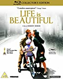 Life Is Beautiful [Special Edi 画像