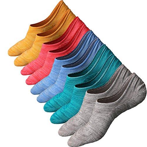 メンズ靴下 ソックス フットカバー スニーカーソックス 抗菌 ショートソックス くるぶし 5足セット