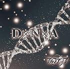D×N×A  (TYPE B)(通常1~2か月以内に発送)