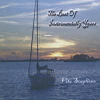Best of Instrumentally Yours