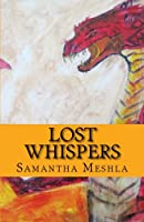 Lost Whispers