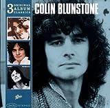 Original Album Classics by Colin Blunstone (2010-08-03)
