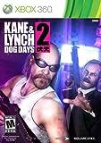 Kane & Lynch 2: Dog Days (輸入版:アジア)