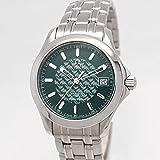 [オメガ]OMEGA 腕時計 シーマスター120m LMサイズ ジャックマイヨール限定 2506.70 メンズ 中古 [並行輸入品]