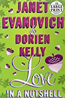 Love in a Nutshell (Random House Large Print)
