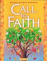Grade 1: Call to Faith (Parish Edition)